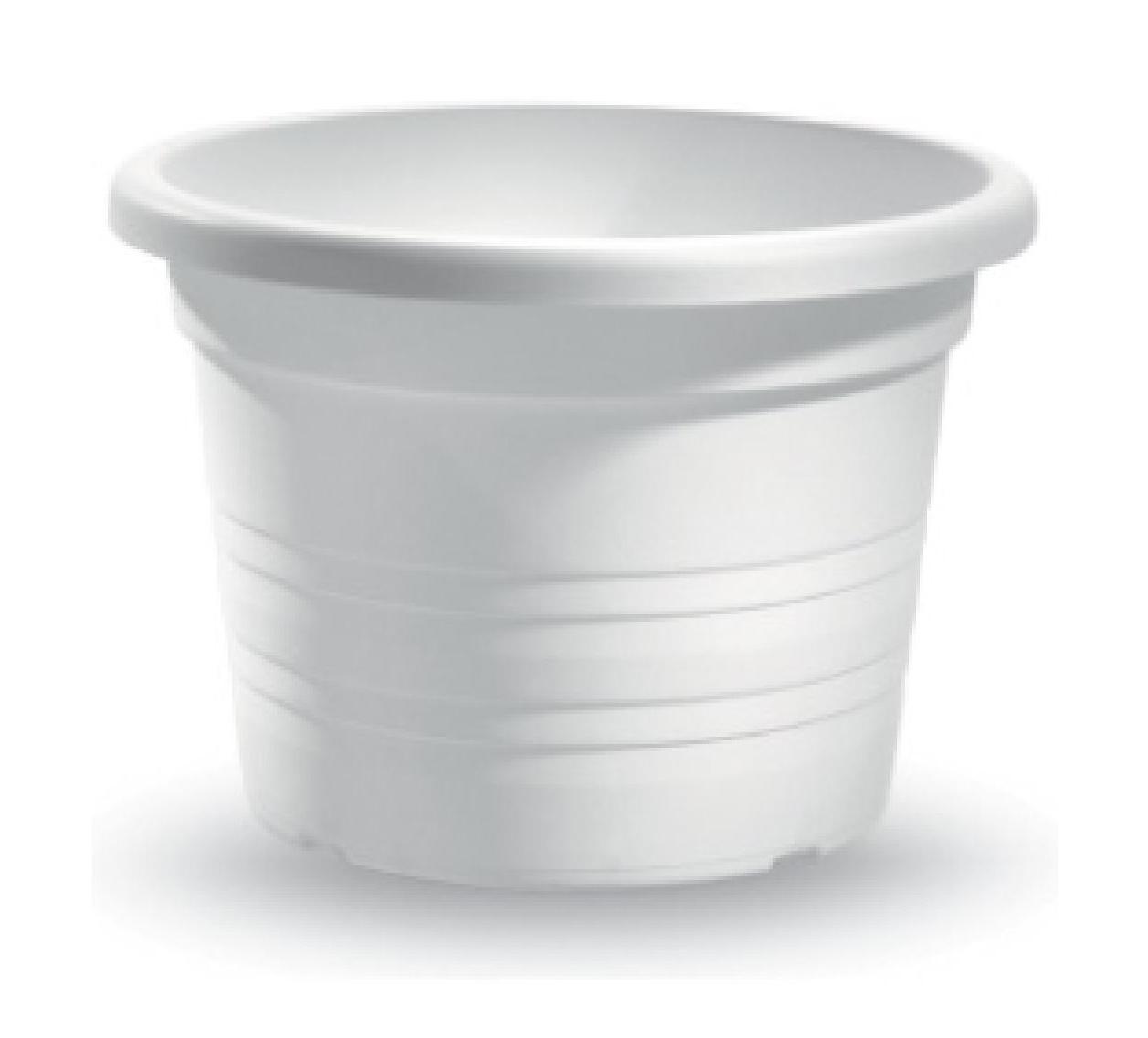 Vasi Interno Grandi Dimensioni vasi per giardinaggio - gemavasi
